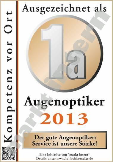1a-Aufkleber_2013_Augenoptiker_Web