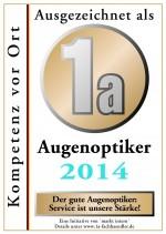 1a-Aufkleber_2014-Augenoptiker-e1397206172267