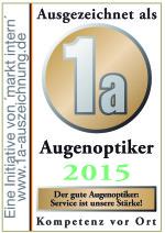 1a-Aufkleber_2015-Augenoptiker-klein-e1429009996269