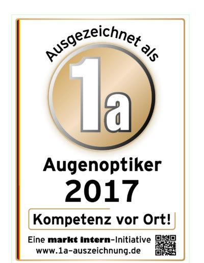 1a-Aufkleber_2017_Augenoptiker