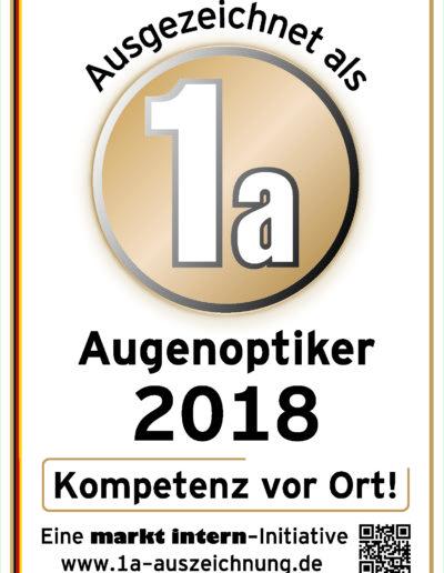 1a-Aufkleber_2018_Augenoptiker-01