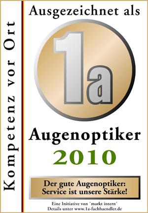 1a-Aufkleber_2010