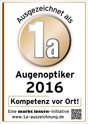 1a-Aufkleber_2015_FINALVERSION_PFADE
