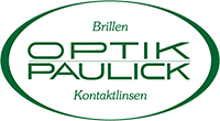 Optik Paulick - Ihr Optiker in Pinneberg