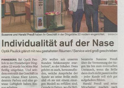 Tageblatt28.5.2014-1
