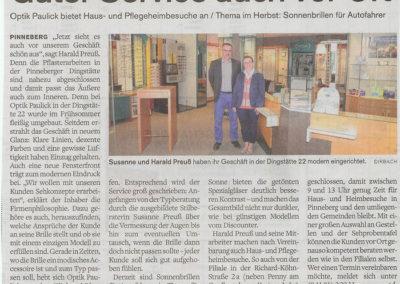 Zeitung24.09.20142
